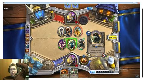 Priest Deck Hearthstone Kft by Hearthstone Priest Combo Deck Priest Deck Spotlight