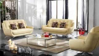 Contoh Model Sofa Untuk Ruang Tamu Sketsa Denah Desain Model Sofa Minimalis Modern Untuk Ruang Tamu Anda IDea Contoh Sofa Ruang Tamu Kecil Jester 39 S Blog Model Kursi Sofa Ruang Keluarga Interior Rumah Kita