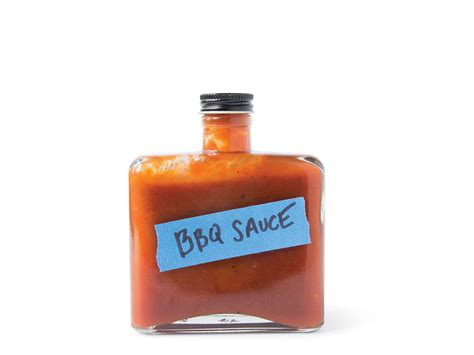 barbecue sauce dara moskowitz grumdahl s top 5 barbecue sauce recipes 171 wcco cbs minnesota