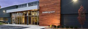 Buildingstars Int39l Inc Franchise Information