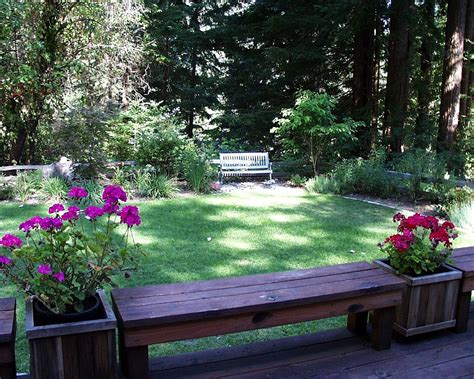 yard garden designs   yard garden