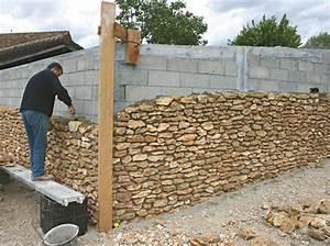habillage bois mur interieur mzaolcom With delightful habiller un mur exterieur en bois 1 habillage mur interieur en bois mzaol