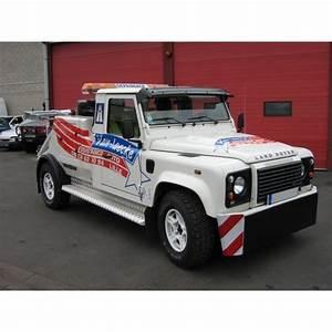 4x4 Santana : carrosserie polyester 4x4 toyota land rover santana fiault la boutique en ligne de vos ~ Gottalentnigeria.com Avis de Voitures