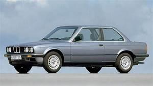 Bmw 318i E30 : used bmw e30 review 1983 1991 carsguide ~ Melissatoandfro.com Idées de Décoration