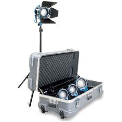 arri light kit arri 4 light kit midtown