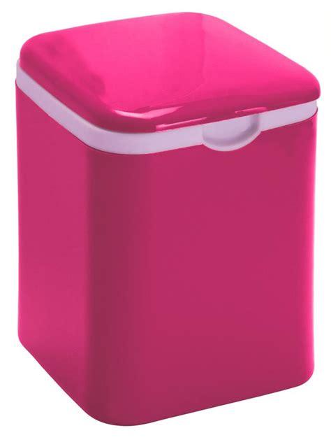 micro poubelle de bureau ou de table 1 2 litres ebay