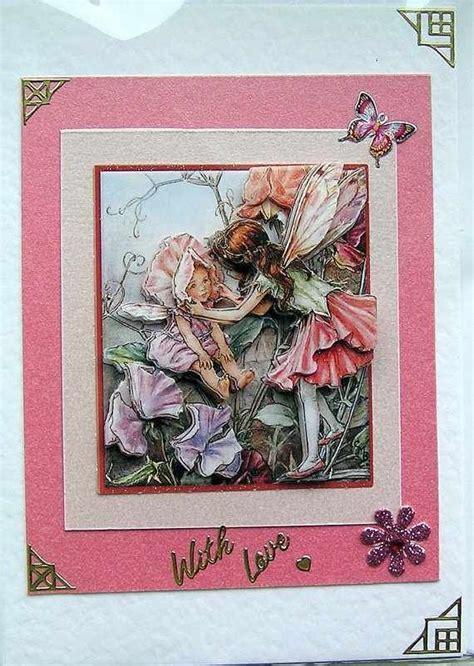 pin  lillian virola  angels  butterflies