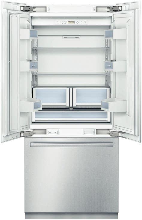 cabinet depth refrigerator 5 best bosch refrigerator tool box