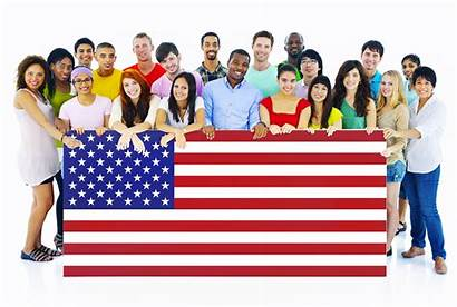 Usa Students International Challenges Faced Newspaper