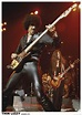 Thin Lizzy- Live London 1977 Prints at AllPosters.com