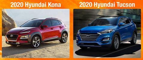 Best Hyundais for Pets | Family Hyundai