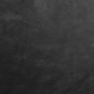 vernis carrelage sol meilleures images d39inspiration With peinture carrelage sol avis
