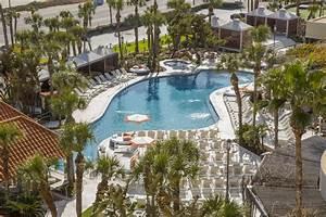 Hotel San Luis : the cove tropical pool the san luis resort ~ Eleganceandgraceweddings.com Haus und Dekorationen