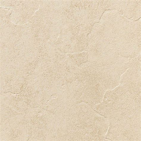 tile flooring 18 x 18 daltile cliff pointe beach 18 in x 18 in porcelain floor and wall tile 18 sq ft case