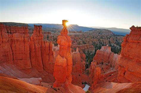 thor 39 s hammer bryce canyon national park utah avcms