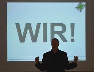 Neujahrsempfang SV Meppen - keynote speaker Dr. Holger Schmitz