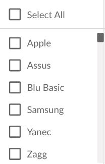 """controls - Is there a standard UX icon for """"select all"""