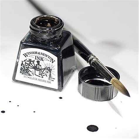 Image result for ink