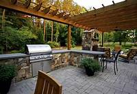 outdoor space design Outdoor Living - Pool & Spa Depot