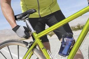 Richtiger Fahrradsattel Für Frauen : fahrrad tipps fahrrad kaufen und reparieren fit for fun ~ Orissabook.com Haus und Dekorationen