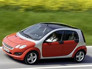 Gebrauchtwagen Smart Berlin : smart forfour gebraucht kleinwagen mit kurzem auftritt ~ Kayakingforconservation.com Haus und Dekorationen