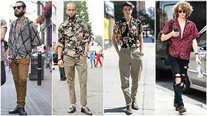 Boho Clothing Men | www.pixshark.com - Images Galleries ...