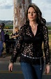 Actress Katey Sagal opens up about 15-year drug battle in ...