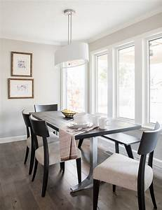4, Neutral, Interior, Paint, Colors, We, U0026, 39, Re, Obsessing, Over