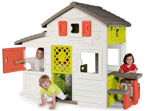 smoby maison enfant friends house achat vente maisonnette ext 233 rieure cdiscount