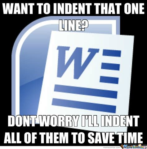 Microsoft Word Meme - scumbag microsoft by recyclebin meme center