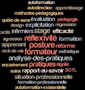 offre d emploi cadre de sante formateur offre d emploi cadre de sante formateur 28 images charg 233 de projet actions de sant 233 h