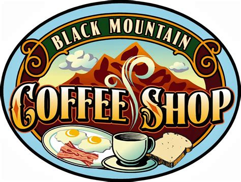 Whether you need a coffee logo, barista logo, food logo, our logo maker can generate hundreds of cafe logo ideas tailored just for you. Cafe Logos | Cafe Story