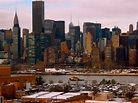 Long Island City and Astoria, Queens NY: Unsung but Not ...