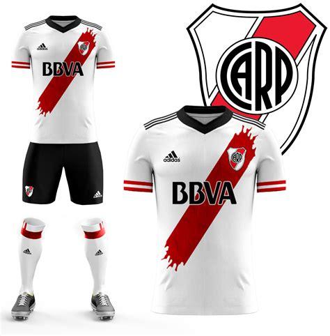 River Plate : Lucho Gonzalez And Javier Saviola River ...