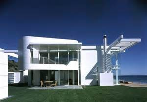 fresh modern home fresh modern house designs for home design modern