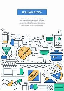 Hausplan Zeichnen Online : funky zeichnen sie einen plan online kostenlos ideas der ~ Lizthompson.info Haus und Dekorationen