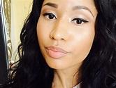 Nicki Minaj Forced To Nix Another Concert + Cardi B Chants ...