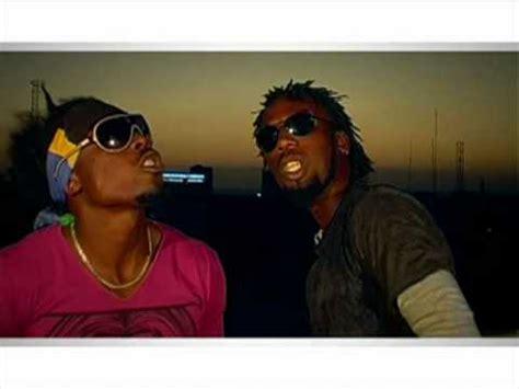 Klex Man Ft Hard Mad  Jiachie Official New Tanzania Video Bongodancehall Youtube