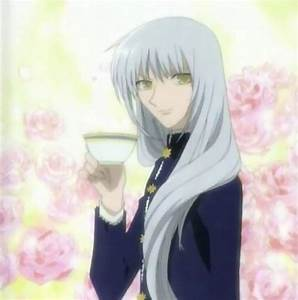 Ayame Sohma - Fruits Basket Photo (19265137) - Fanpop