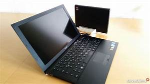 Notebook Sony Vaio Series Z Made By Japan 13 1 Full Hd 16