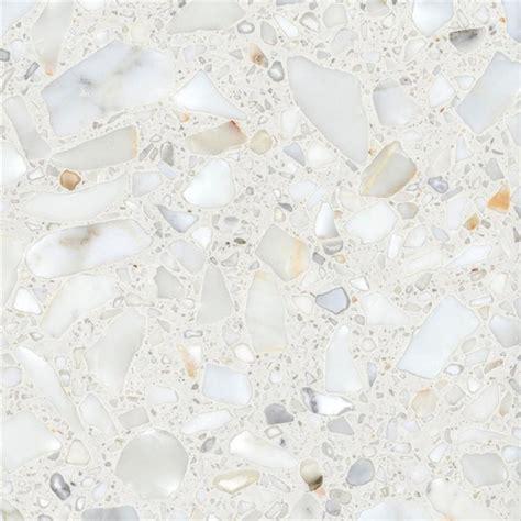 Mosaic Tile For Kitchen Backsplash - 1st avenue alberto carrara marble tiles 24 quot x24 quot set of 4 reviews houzz