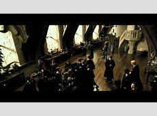 Harry Potter and the Prisoner of Azkaban Remus Lupin's