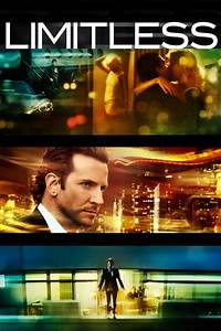 Limitless (2011) - Posters — The Movie Database (TMDb)  Limitless