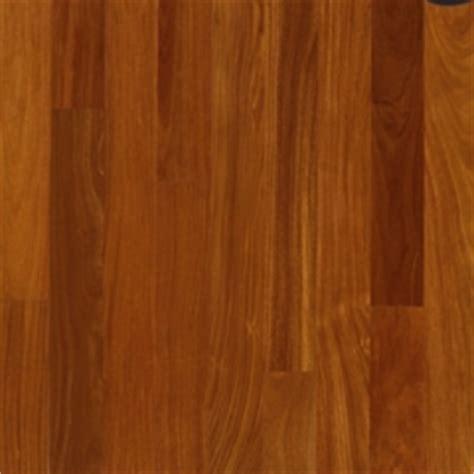 Unfinished Santos Mahogany Hardwood Flooring by Find Unfinished Santos Mahogany Clear Grade Wood Floors On