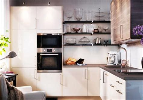 ikea sockelleiste küche ikea küche bilder valdolla