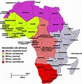 File:Africa map regions-es.svg - Wikimedia Commons