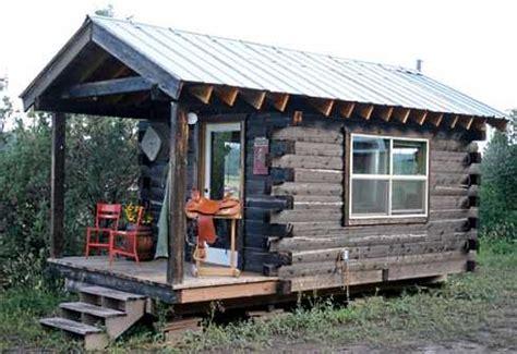 log cabin mobile homes log cabins
