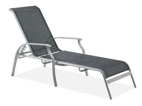 mesh chaise lounge chairs design ideas woodard iron mesh