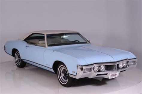 24 inch exterior door 1969 buick riviera volo auto museum