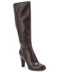 alfani 39 s skylarr dress boots shoes macy 39 s